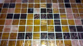 Как уложить идеально мозаику(Высококачественный ремонт ванных комнат и санузлов во Владимире. тел: + 7 (919) 020 42 12 VK: https://vk.com/remont_vannoi_vo_vladimire..., 2014-07-07T07:12:40.000Z)