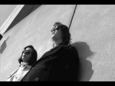Клип Martin Dupont - He Saw The Light