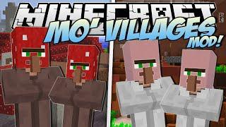 Minecraft | MO