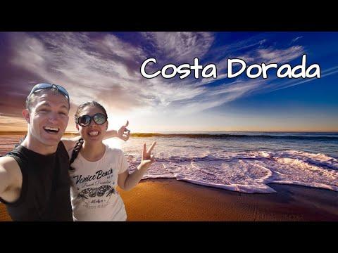 10 Consejos / Tips para viajar COSTA DORADA | España | Guías Viaje MundoXDescubrir | Travel Guide