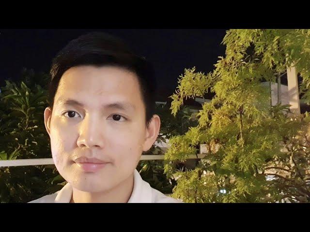 KIẾN THỨC KINH DOANH (hỏi đáp & giao lưu) | Quang Lê TV