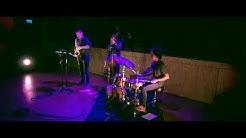 Kolmoset (Canut/Marcotte/Vandenbulcke) - Demian