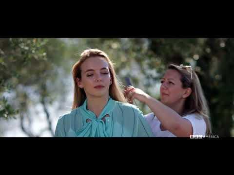 Closer Look: Episode 1 | Killing Eve | BBC America