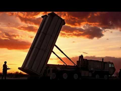 Russia Joins China to Counter US Missile Defense
