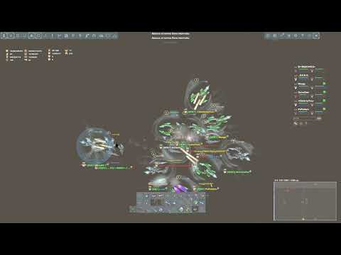 Darkorbit GE5 -