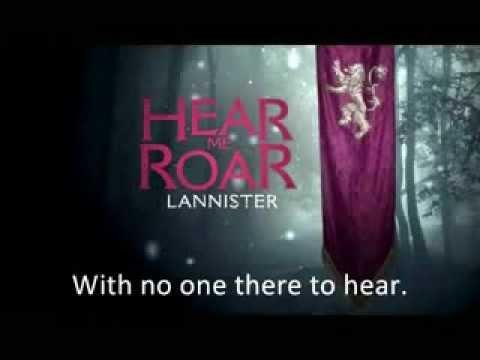the-national-the-rains-of-castamere-with-lyrics-tyronar