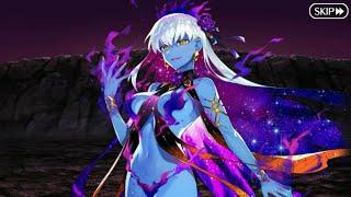 【Fate/Grand Order】【FGO】カルデアサマーアドベンチャー おまけイベント