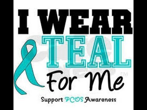 pcos-awareness-month