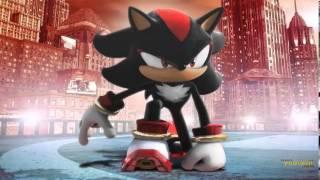 Como Descargar Sonic Adventure DX ¡FACIL Y RAPIDO!