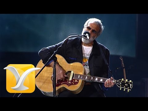 Yusuf Cat Stevens,  How Can I Tell You,...