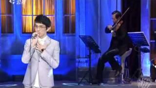 林志炫.浮誇(國語版)
