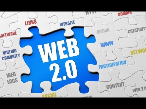 How to find expired web 2.0 for higher rankings in Urdu / Hindi HD
