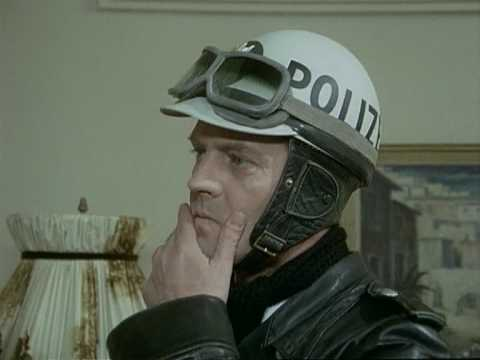 Polizeifunk Köln