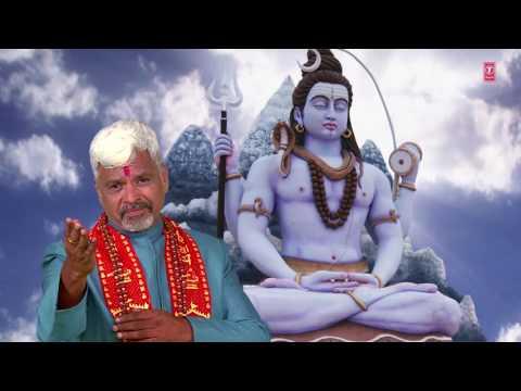 KANWAD LENE AAEE HOON KANWAR BHAJAN KAVITA PAUDWAL, ASHOK SHARMA I GAURI NE VAR PAYO