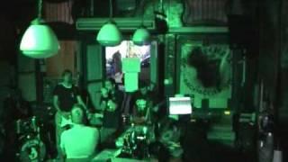 OceanWave - Summerbreeze (Live)