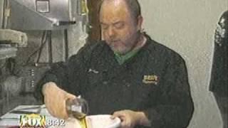 How To Prepare Boxty (irish Potato Pancakes)