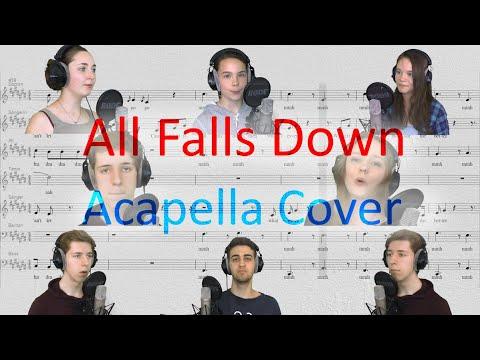 maj7---all-falls-down-ft.-pia-(acapella-cover)