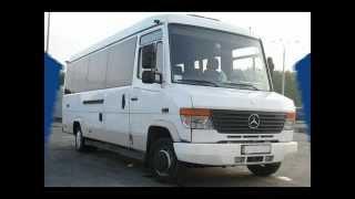 Перевозка микроавтобусом по Киеву и Украине(, 2012-09-08T18:24:50.000Z)