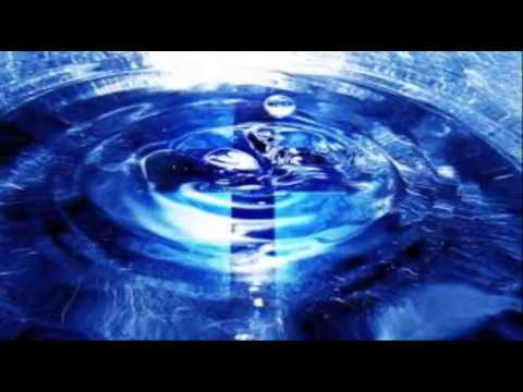 Living Water (Instrumental) (Prod By Billy B)