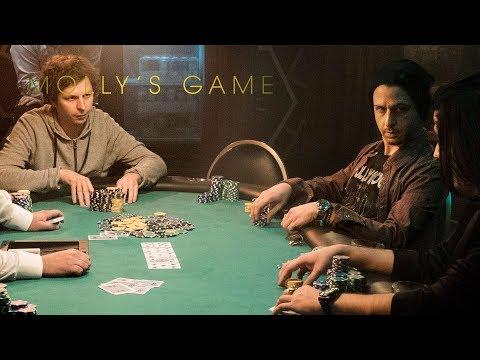 Видео Online poker website