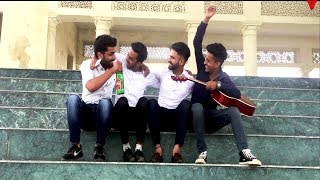Yaar Mod Do | Cover Song | Gagan Chauhan | Lakhwinder Dhaliwal | Mohit Rikhi || True Vision Records