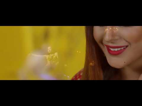 Yeah Baby RefixGarry SandhuFull Video Song 2018Fresh Media Records