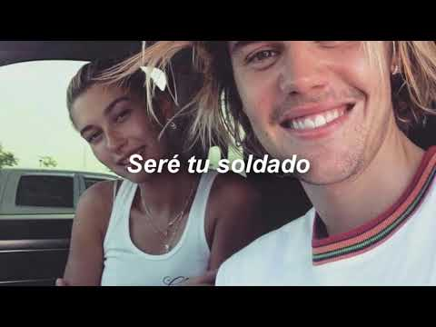 As Long As You Love Me- Justin Bieber | Sub. Español | Jailey
