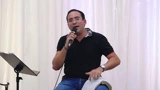 IPTambaú | Encontro de Oração Ao Vivo | 09/02/2021