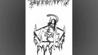 """Sex Blasphemy """"Tribute to Goat Molestation"""""""