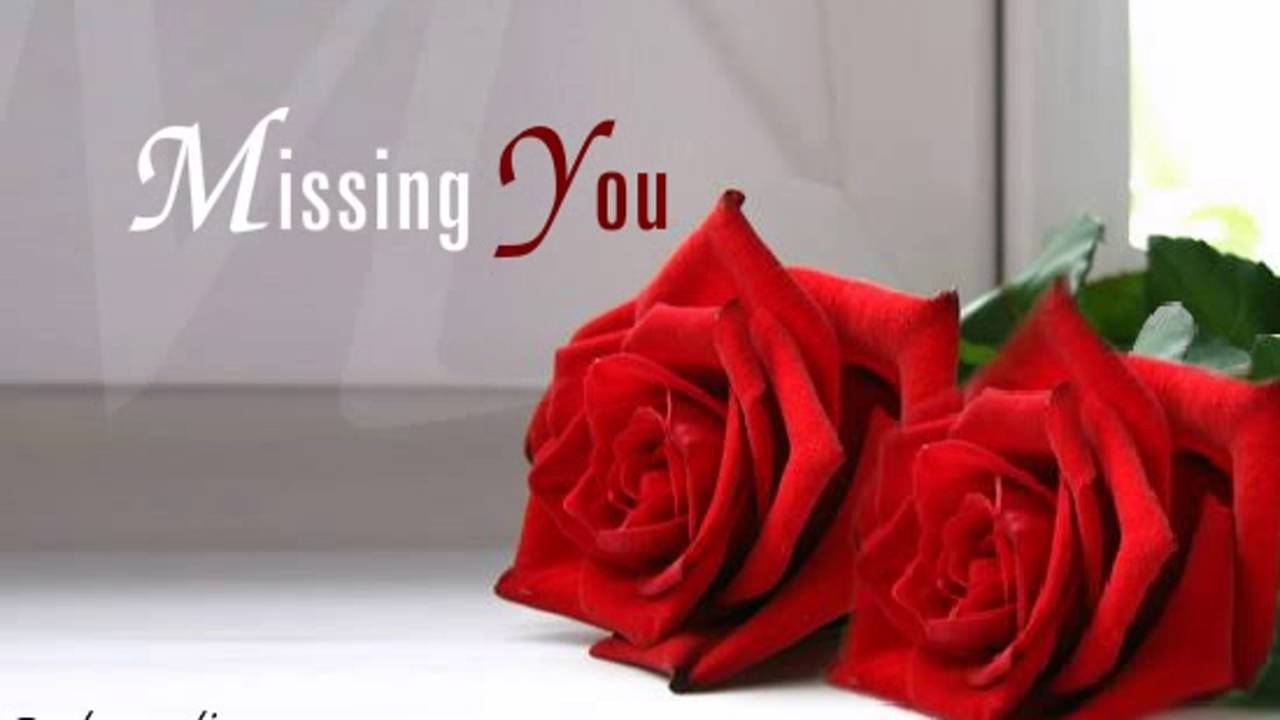 Miss you messages ecard greeting card whatsapp video 02 miss you messages ecard greeting card whatsapp video 02 14 youtube m4hsunfo