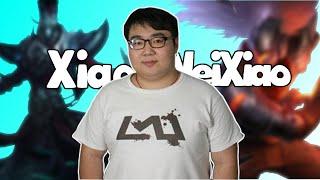XiaoWeiXiao