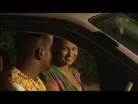 Download STEVEN KANUMBA - Maneno MATAMU ya KUMWAMBIA mpenzi wako AKUPENDE zaidi..! PART 2