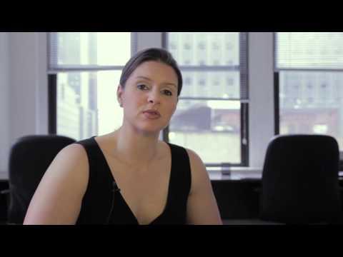 The History Of Hartford Insurance : Basic Insurance Advice