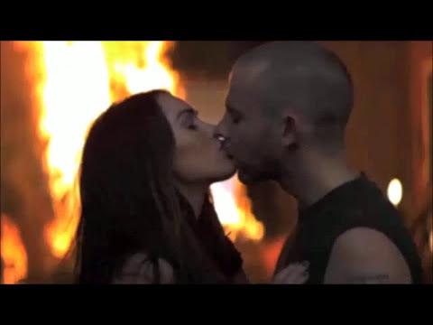 RihannaLove The Way You Lie (Part 2) ft Eminem [Official Music Video]