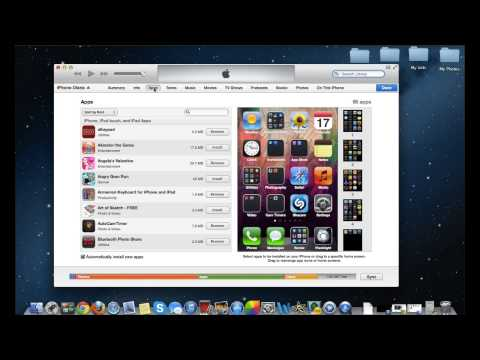 How to download ringtones to your iPhone? HD