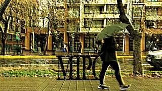 Dark, modern Piano Hip-Hop Instrumental   No Excuse   MIPO