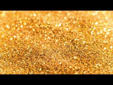 POWERFUL White Gold Stellar Gateway Meditation (INSTANT