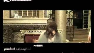 [Vietsub+Kara][Detvn] One Person 1(한사람) Ost Smile Mom Davichi (다비치)