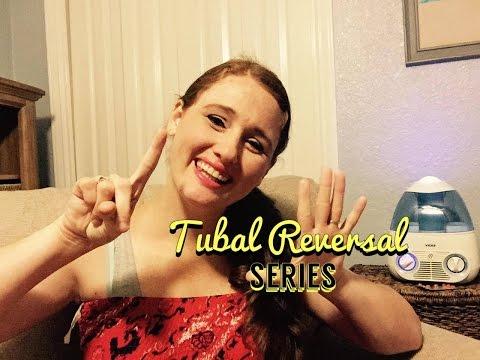 tubal-reversal-recovery-|-tubal-reversal-series-#6