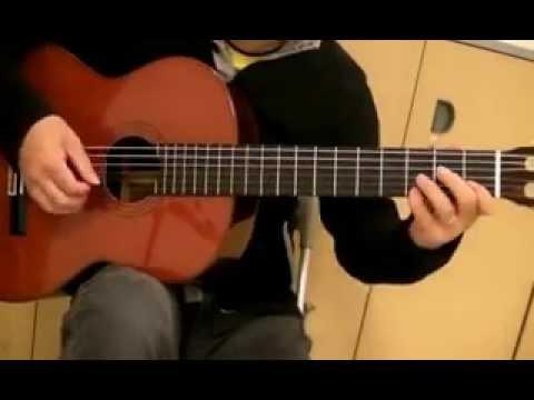 naruto shippuden opening music (Shalala)