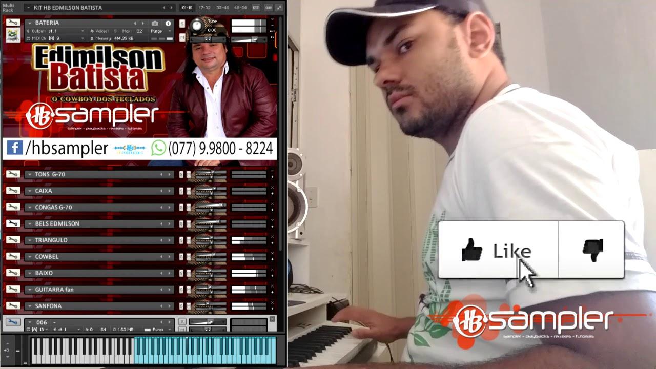 SECOS MP3 BAIXAR MUSICA GALHOS