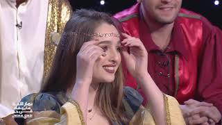 Dimanche Tout Est Permis S03 Episode 15 12-01-2020 Partie 01
