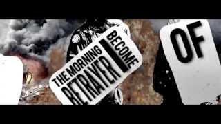 THE DEFILED - Sleeper (OFFICIAL LYRIC VIDEO)