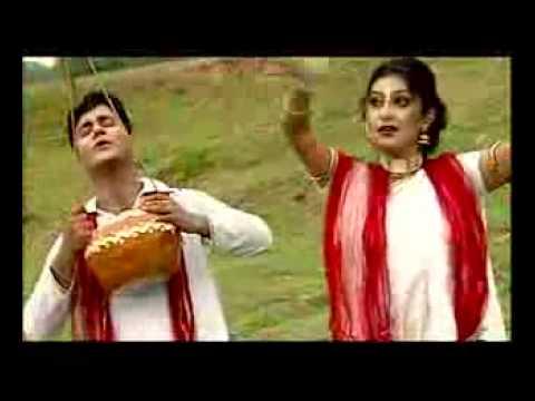 Bangla Hit Song Youtube