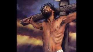 jesus adrian romero hermoso eres