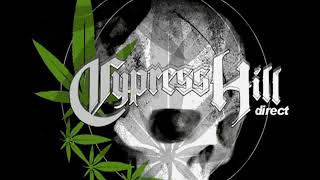 Download Mp3 Cypress Hill....mexican Rap