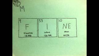 Mattz - Fine