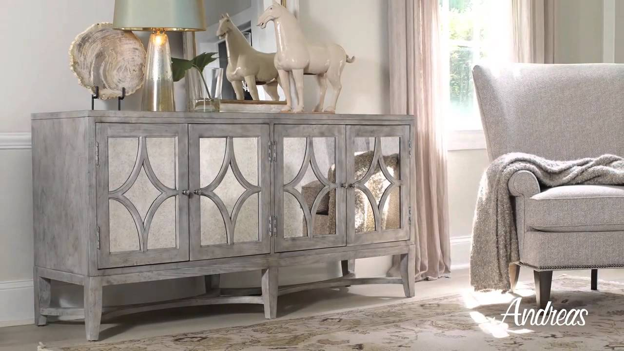 Furniture Sales Discount Furniture Andreas Furniture Store Ohio