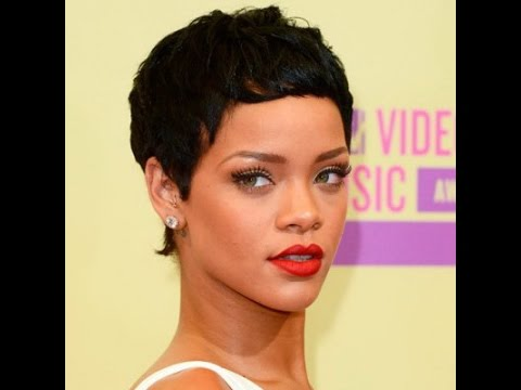 Birth Chart Analysis on Rihanna