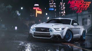 WPADKA HAKERA | Need for Speed Payback #23